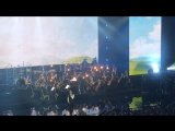 L'one - Эй, бро✌?? #19ноября#концертссимфоническиморкестром#lone#эйбро
