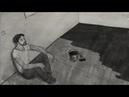 TIME | Sad Piano | Old School Hip-Hop Instrumental | Lofi Chill | Decibel Lírical