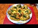 Курица в перце - вкуснейшее блюдо к любому столу. Быстрые и простые рецепты для дома.