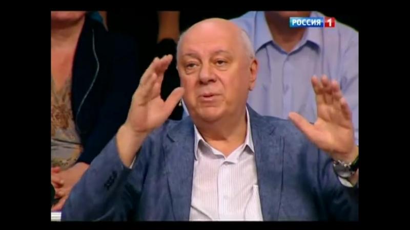 Посвящается Петру Тодоровскому