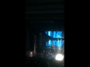 Концерт Эмина 2017