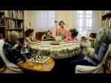 Клип к 25-летию ВМЛ