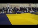 18.11.2016г.Чистополь(Татарстан) Балмаев Вова-2 встреча