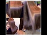 Объем, блеск и здоровье ваших волос