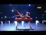 Танцы: Саша Горошко (сезон 4, серия 22)