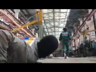 Azerbaycan vs Colombia