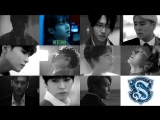 How would Super Junior sing One More Chance_ (OT11 Version)_Full-HD.mp4