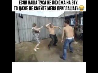 best_prikols_rus_BkW3IoKg9Yd.mp4