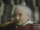 Alexandra David-Neel (Digne-les-Bains, France 1969) - Madame Tibet