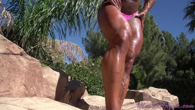 Alina_popa_sexy_hardness1