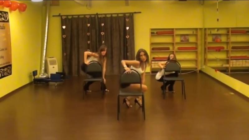 Strip-plasticStrip-dance.Стрип-пластика и стрип-дэнс.Duos-Dance Studio.NaTS