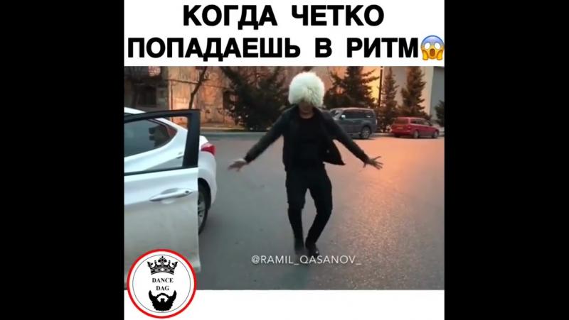Dance_dagBd-Uv6bBQCG.mp4