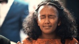 Guillermo Maldonado - Video of Miracle Crusade in Ethiopia
