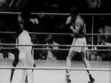 Особенности кубинской школы бокса