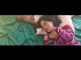Ana Mena, Becky G, De La Ghetto - Ya Es Hora, 2018