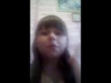 Валерия Антифеева - Live