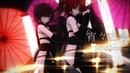 【MMD】宵々古今 / Yoiyoi Kokon CUL x Torii