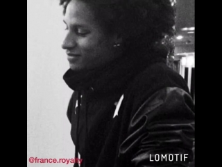 france.royaltyLarry Nicolas Bourgeois glo-Up @lestwinson 😍😍😍🤩 #lestwins