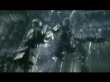 Final Fantasy Versus 13 Trailer - Saltillo 2012