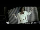Sash! feat. Shannon - Move Mania dj sash диджей саш песня