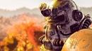 Игра Fallout 76 - Русский трейлер (E3 2018, Субтитры)   В Рейтинге