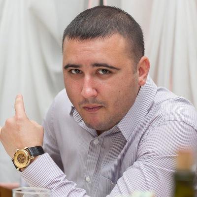 Артём Гуща