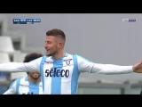Лучшие голы Уик-энда #8 (2018) / European Weekend Top Goals [HD 720p]
