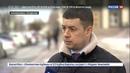 Новости на Россия 24 В Альметьевске тестируют самую быструю в мире систему распознавания людей на улицах