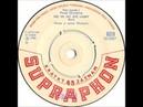 Olympic - Dej mi víc své lásky [1965 Vinyl Records 45rpm]