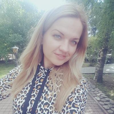 Татьяна Рубисова