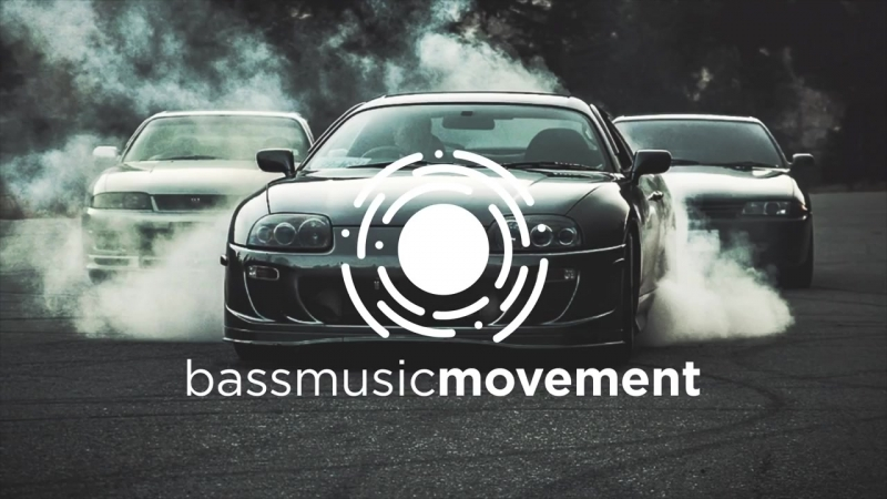 🔈BASS BOOSTED🔈 CAR MUSIC MIX 2018 🔥 BEST EDM BOUNCE ELECTRO HOUSE 18
