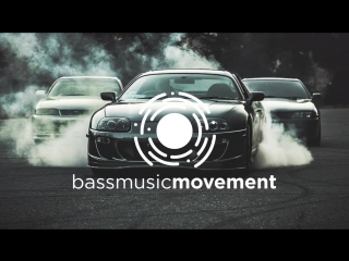 ?BASS BOOSTED? CAR MUSIC MIX 2018 ? BEST EDM, BOUNCE, ELECTRO HOUSE #18 ( https___teump4.com)