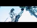 Валичон Азизов - Ман ошики ту хастам OFFICIAL VIDEO HD.mp4