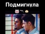 --M U S S I C ----XXL-- on Instagram_ _Жду с нетер.mp4