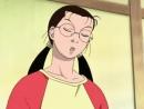 Гокусэн  The Gokusen - 6 серия