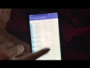 Заработок на iOS Android ПК Глобус Интерком платит большие деньги