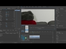 Move Objects with Your Mind Adobe Premiere Pro CC Tutorial 2