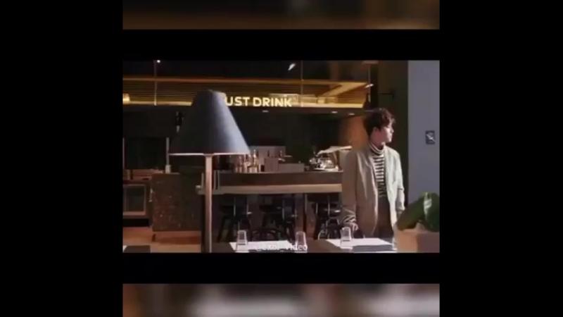 Exol_videoBiyzOWej-Te.mp4