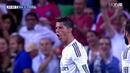 Real Madrid - Elche Full Match Highlights HD 23.09.2014