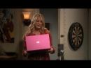 the big bang theory 4x24 wi-fi