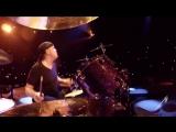 Metallica- Moth Into Flame (MetOnTour - Budapest, Hungary - 2018)