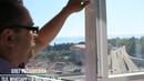 Обзор ЖК Бытха 2016 ВИД НА МОРЕ КВАРТИРЫ КОСМОС Недвижимость Сочи Купить квартиру в Сочи