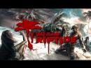 Dead Island: Riptide + ссылка на розыгрыш ключа от Lara Croft and the Temple of Osiris