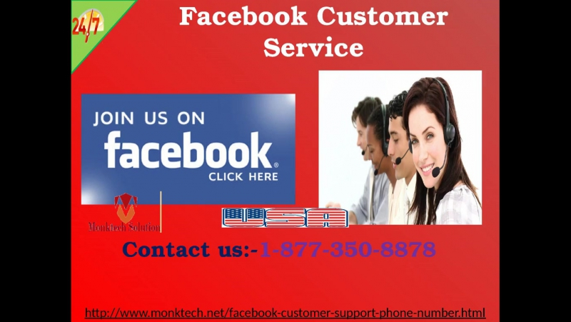 How to manage business fan page via Facebook Customer Service 1-877-350-8878?