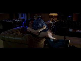 Рэйчел Вайс (Rachel Weisz) голая в фильме «Я тебя хочу» (1998)