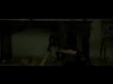 Копия (28) НОВИНКИ КИНО (НОВОЛУНИЕ РОЖДЕСТВЕНСКАЯ ИСТОРИЯ ЦАРЬ 2012 АВАТАР ...........