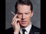 Patrick Melrose - Benedict Cumberbatch