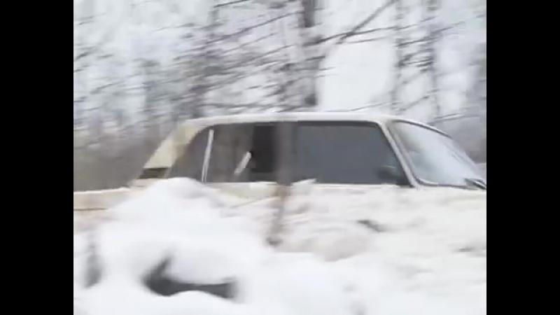 Бандитский Петербург 2_Адвокат - Убийство Доктора