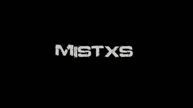 Mistxs - Оттепель (live)