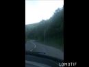 Lomotif_19-Июн-2018-